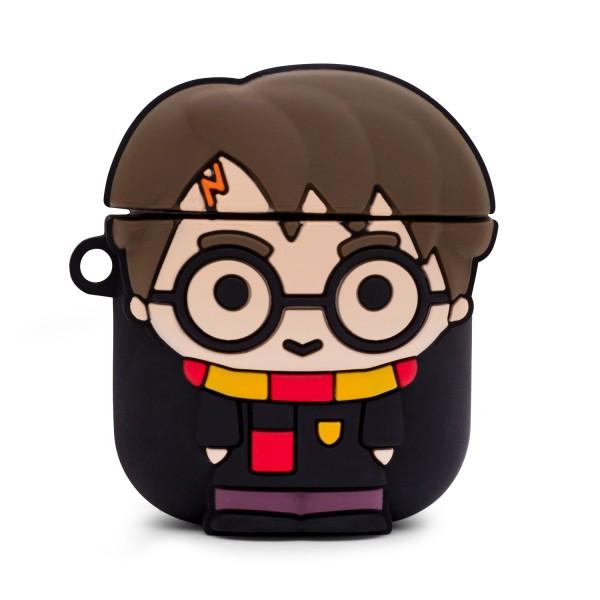 """PowerSquad - AirPods Case """"Harry Potter"""""""