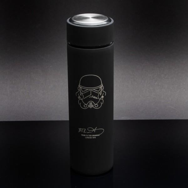 Original Stormtrooper - Isolierflasche Vacuum Flask