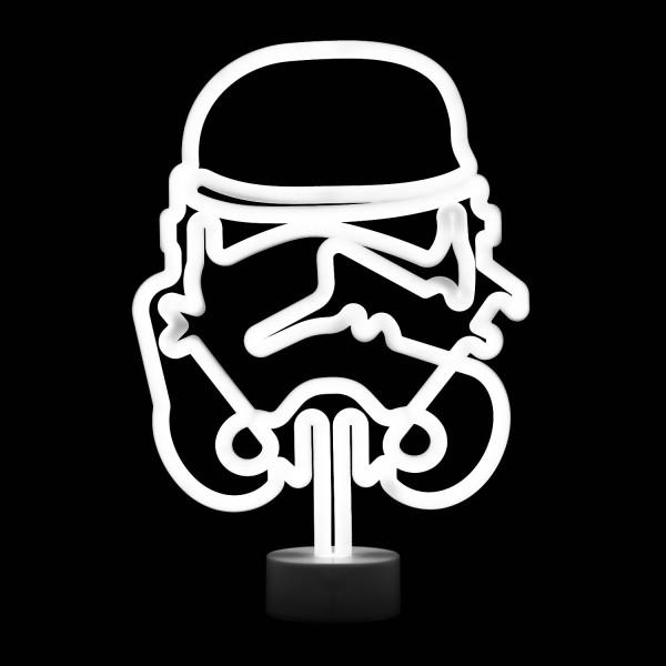 Original Stormtrooper - Neon Tube Light